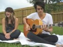 VersaEmerge: The Authors (ACOUSTIC)