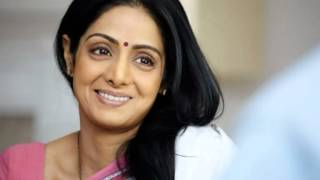 English Vinglish - Gustakh Dil Song from English Vinglish