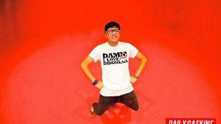 Watch Pee Wee Gaskins Dan Waktupun Menjawab video