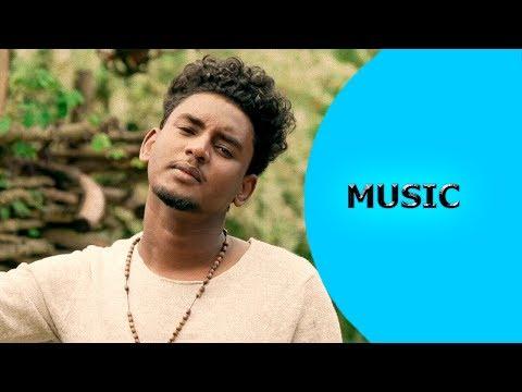 ela tv - Adway Teklezgi - Ynafqeki - New Eritrean Music 2018 - ( Official Music Video )