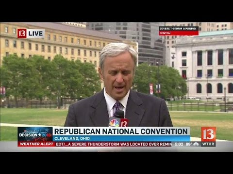 Ted Cruz fires back
