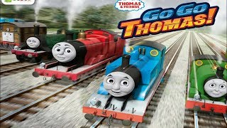Videos for kids   Thomas the Train   Toy Factory   Thomas and friends   Trains for Kids   Cartoon