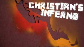 Watch Green Day Christians Inferno video