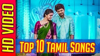 Download Top 10 Tamil Songs - January 2016 HD | Filmbolt Tamil 3Gp Mp4