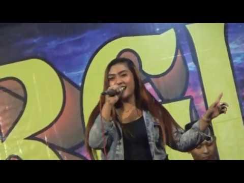 Download  nickikeri singer  CICI RAFEGA  om ARGISTA  jimat enterprises Gratis, download lagu terbaru