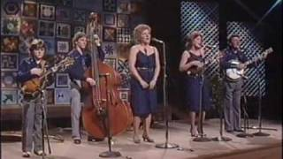 Rhonda Vincent - I'm Not That Lonely Yet