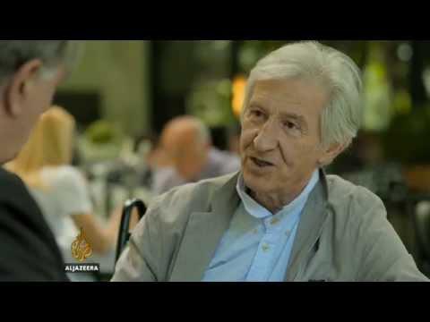 Alhemija/Alkemija Balkana: Srbija - 14. epizoda