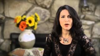شعرقصه ها -دو داستان نوروزی از شاهنامه فردوسی با اجرای گردآفرید