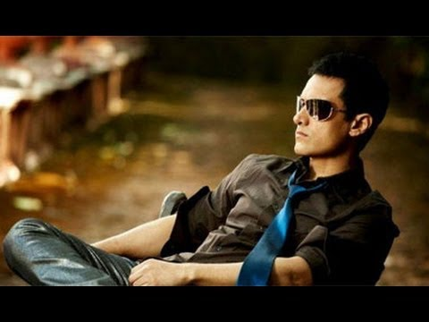 Dhoom 3  Trailer ★★★★★ video