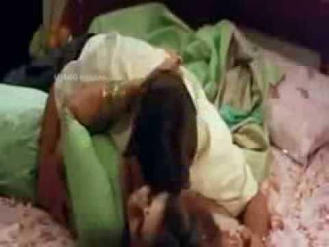 Malayalam Hot First Night Latest video