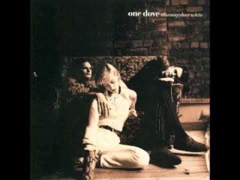 one dove - transient truth