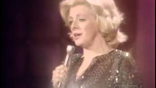 Rosemary Clooney What Are You Doing The Rest Your Life