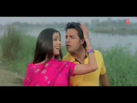 Sajna Hamaar Pardesiya [ Bhojpuri Video Song ] Sajan Pardesiya
