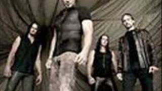 Watch Disturbed Blood In My Eyes video
