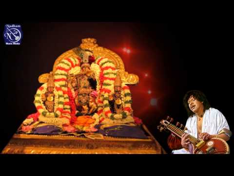 Kurai Ondrum Illai By Rajesh Vaidya video