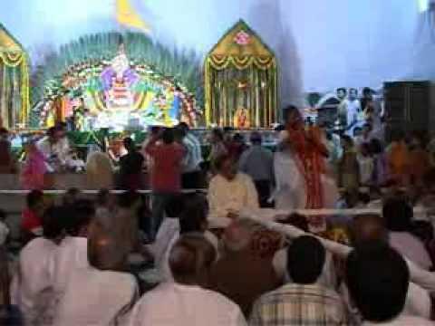 SHYAM ESI KRIPA BARSADE  - by Shri Nanduji Maharaj