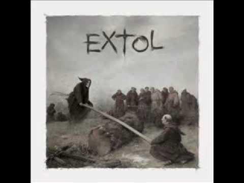 Extol - Thrash Synergy