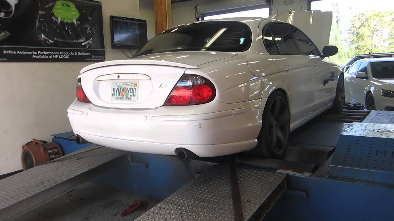Jaguar Stype further D New Me S Type Question Purge Screw in addition S Type in addition Jaguar S Type R Pic X furthermore Maxresdefault. on 2005 jaguar s type r