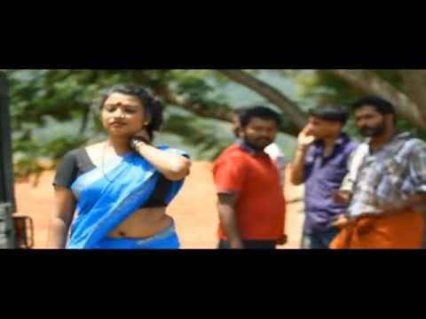 Nima Rose Poompattakalude Thazhvaram video