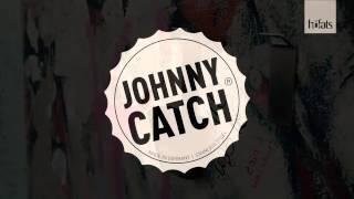 Le Johnny Catch : le meilleur décapsuleur mural et magnétique pour les amateurs de bières