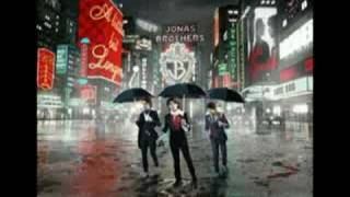 Watch Jonas Brothers Video Girl video