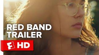 Skate Kitchen Red Band Trailer #1 (2018) | Movieclips Indie