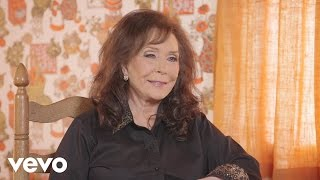 Loretta Lynn - Loretta & The Cashes