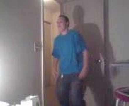 daddy chris 2007 107 hoover crip Video