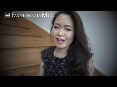 BEAUTY HAUL Sephora   FashionablyMiri