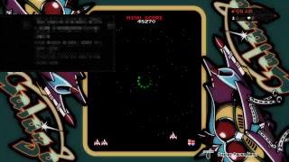 Spyro244686's Live PS4 galaga