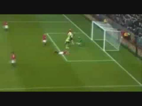 ▶ Newcastle United vs Fulham {{ 1 0 }}    Ben Arfa But Goal    Full Match Highlights    31 8 2013 HD