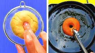 21 NEW COOKING IDEAS TO SOLVE ANY PROBLEM