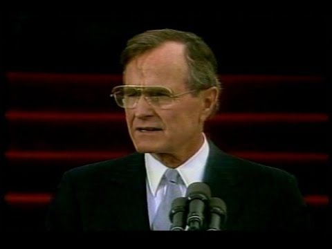 Dark Legacy: George Bush And The Murder Of John Kennedy