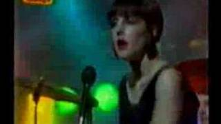 Watch Human League Love On The Run video