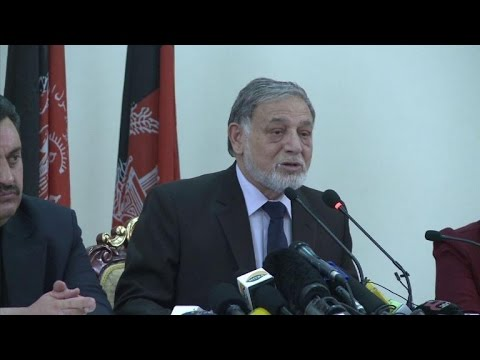 Afghan poll audit starts after Taliban raid airport