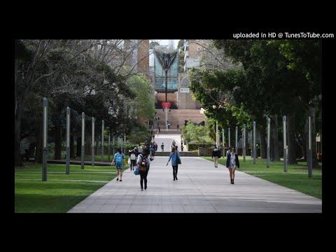 Census Reveals Australia's Growing Linguistic Diversity