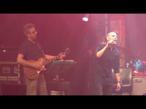 שיר לוי - יום אחד תבקשי (מתוך הופעה בגריי יהוד) - צילום ב-360