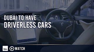بالفيديو..-رد-فعل-إماراتيون-يستقلون-سيارات-ذاتية-القيادة-دون-علمهم