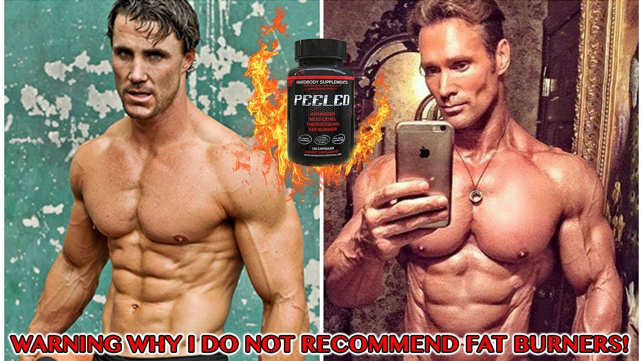 Fat to ripped pictures 5 Old School Tips For Getting Ripped Return Of Kings