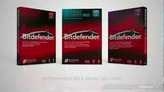 Product Tour_ bitdefender Total Security 2013