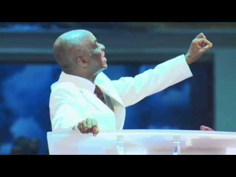Part3:bishop David Oyedepo:one Night With The King March 6,2015 video