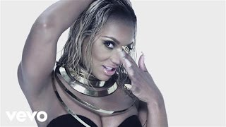 Watch Tamar Braxton Hot Sugar video