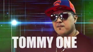 Download Lagu Tommy One - Mi Destino (Video Oficial) Gratis STAFABAND