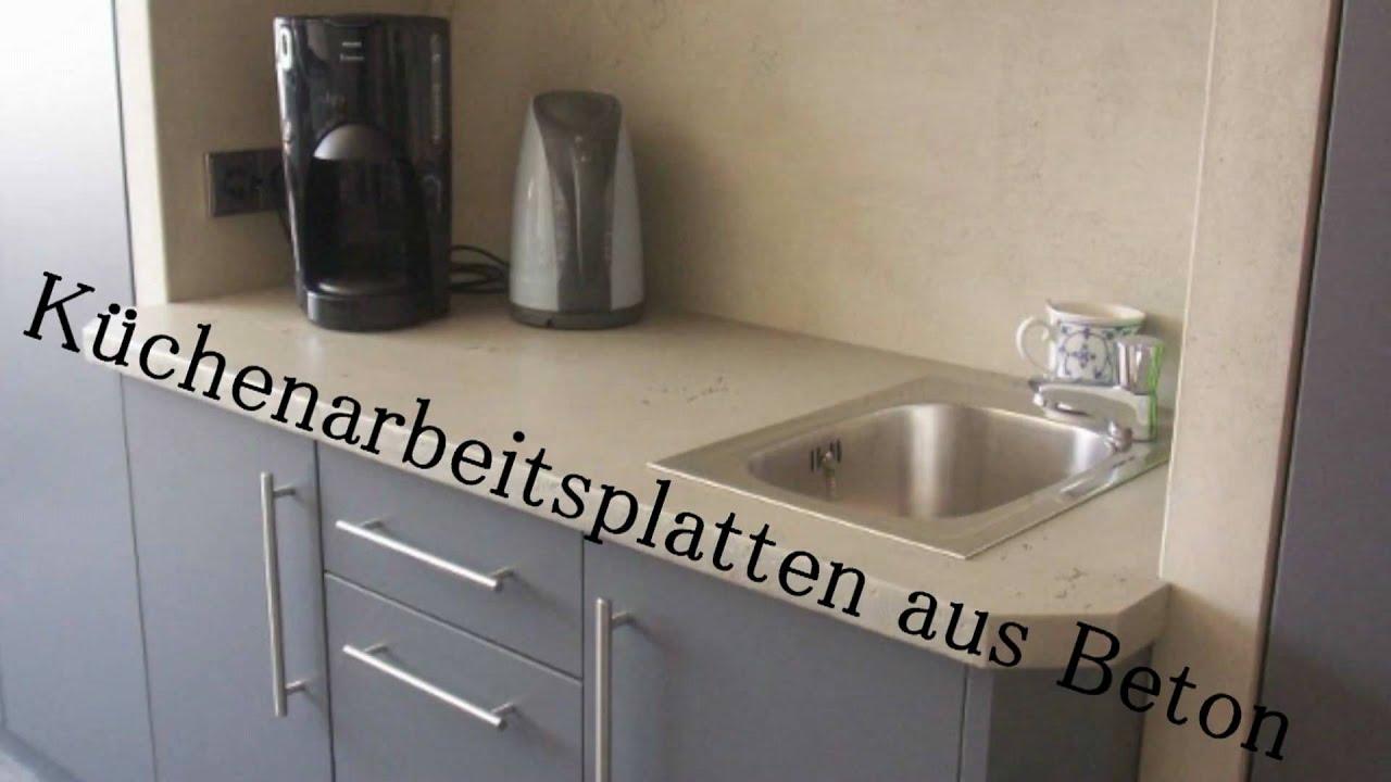 Waschbecken Beton Selber Machen Die Besten Bilder Zu Bar Auf.