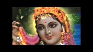 Ladli Adbhut Nazara Tere Barsane || Latest Bhajan of Radha Rani 2016 || Dheeraj Bawra
