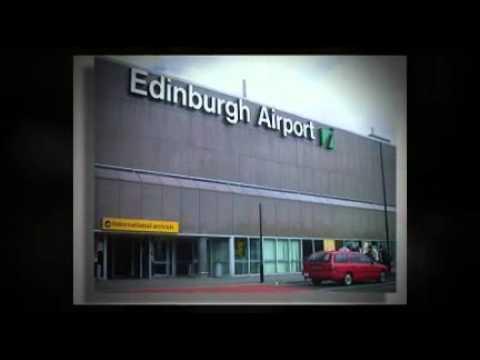 Connect Private Hire Edinburgh
