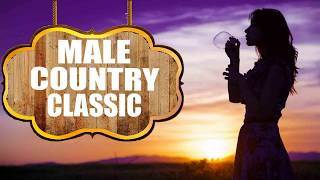 download lagu Best Classic Country Song By Male Singers   gratis