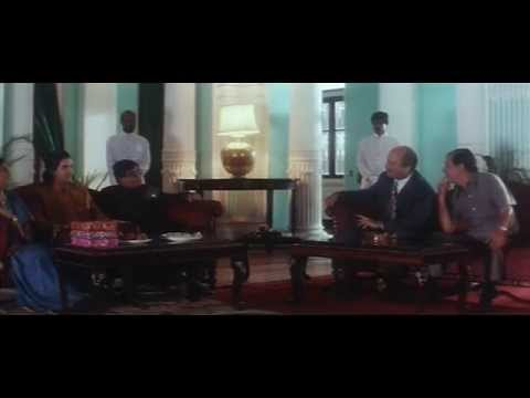 Aflatoon (1997) - Full Hindi Movie - Akshay Kumar