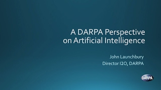 A DARPA Perspective on Artificial Intelligence