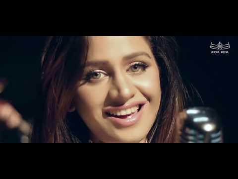 HO GAYA HAI TUJHKO TO PYAAR SAJNA (Lounge Mix ) Pratap Dodla & Kenisha Awasthi